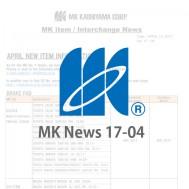 MK News 17-04