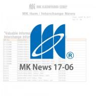MK News 17-06