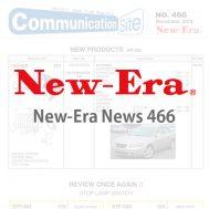 New-Era News 466