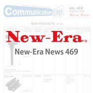 New-Era News 469
