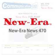 New-Era News 470