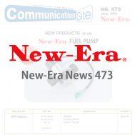 New-Era News 473