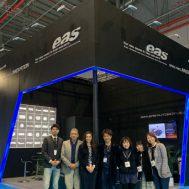 Automechanika Shanghai 2019: ACTUALIZACIÓN
