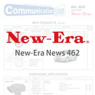 New-Era News 462