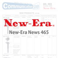 New-Era News 465