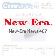 New-Era News 467