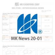 MK News 20-01