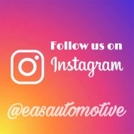 公式Instagramアカウント開設のお知らせ