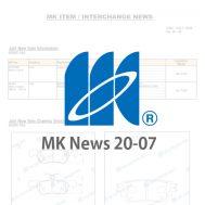 MK News 20-07