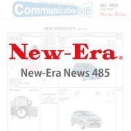 New-Era News 485