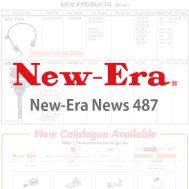 New-Era News 487