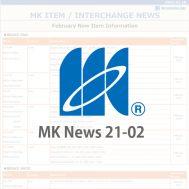 MK News 21-02
