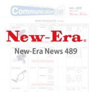 New-Era News 489