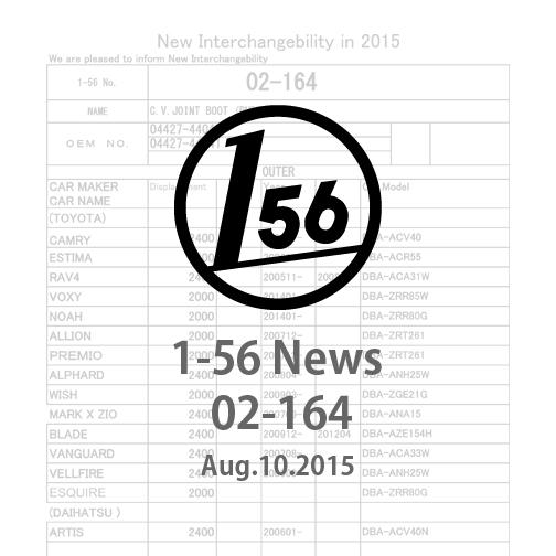 1-56 News  02-164