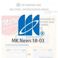 MK News 18-03