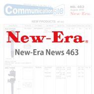 New-Era News 463