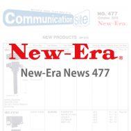 New-Era News 477
