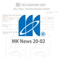 MK News 20-02
