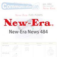 New-Era News 484