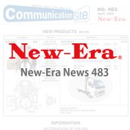 New-Era News 483