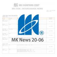 MK News 20-06