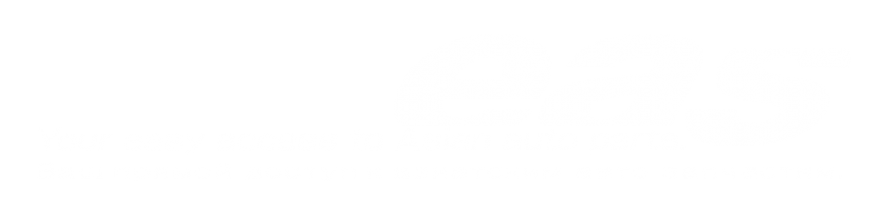 EAS AUTOMOTIVE LTD  | AUTO SPARE PARTS FOR JAPANESE AND KOREAN CARS