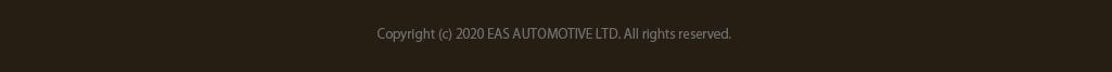 EAS AUTOMOTIVE LTD.