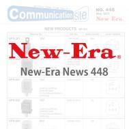 New-Era News 448