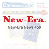 New-Era News 459