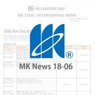 MK News 18-06