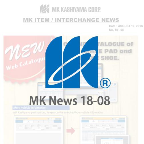 MK News 18-08