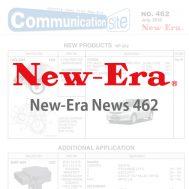 New-Era News 462