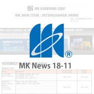 MK News 18-11