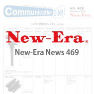 New-Era News 469