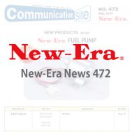 New-Era News 472