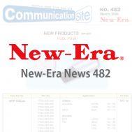 New-Era News 482