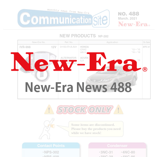 New-Era News 488