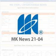 MK News 21-04